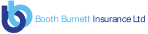 Booth Burnett Insurance Ltd.