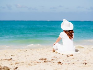 insurance claim vacation tips